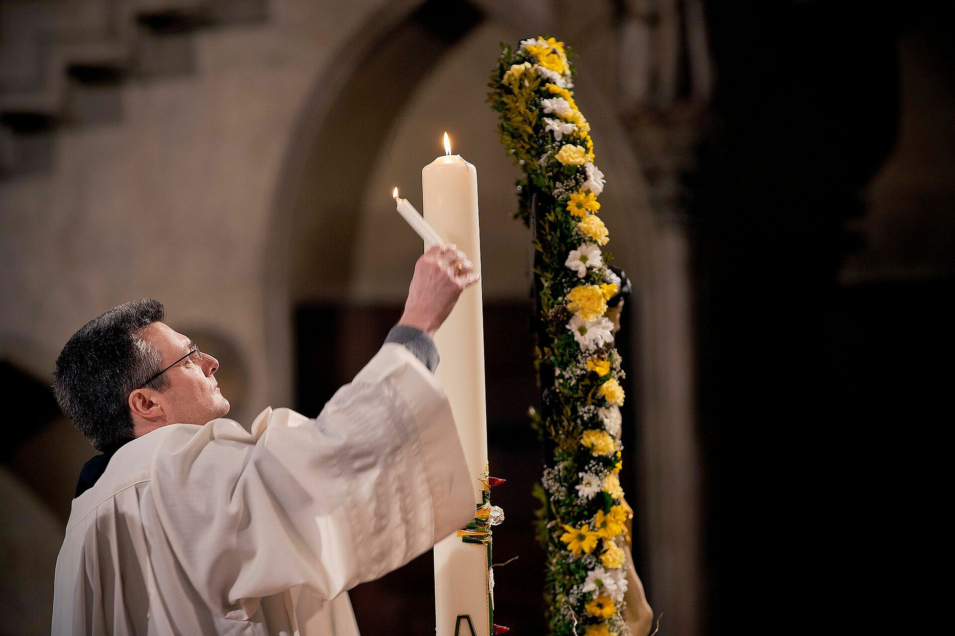 Verstorbene Priester Bistum Regensburg